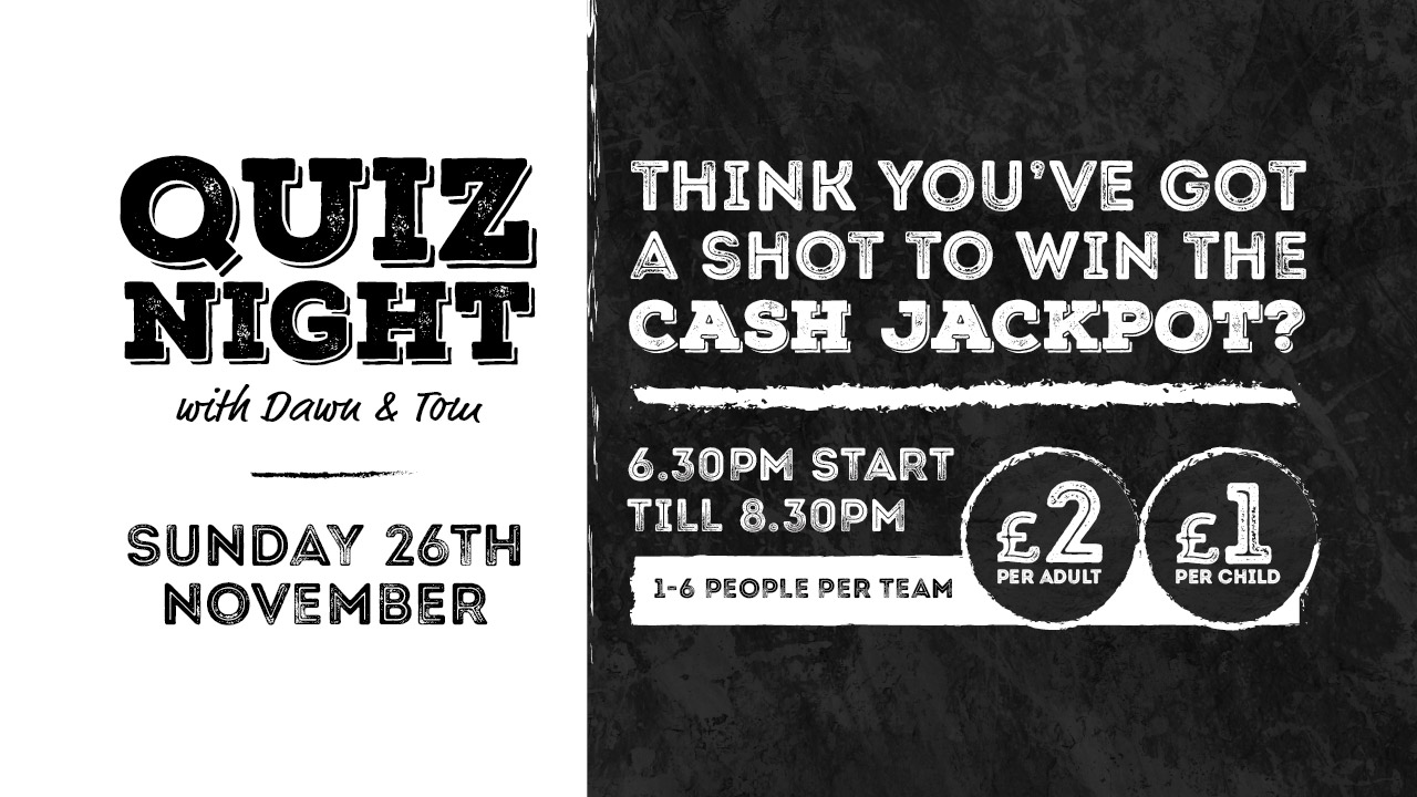 0333-Paringdon-Quiz-Night-November-v1-TV - Paringdon